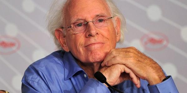 bruce dern where's the beef commercialbruce dern django, bruce dern age, bruce dern jack nicholson, bruce dern where's the beef commercial, bruce dern nebraska, bruce dern wiki, bruce dern young, bruce dern django unchained, bruce dern filmography, bruce dern john wayne, bruce dern silent running, bruce dern height, bruce dern jim carrey, bruce dern interview, bruce dern tarantino, bruce dern movies, bruce dern imdb, bruce dern net worth, bruce dern movies list, bruce dern space movie
