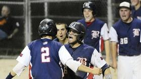 Headed back to the baseball state championships [Commentary]