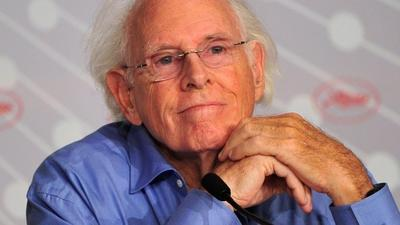 Cannes 2013: For 'Nebraska's' Bruce Dern, redemption in geezerhood