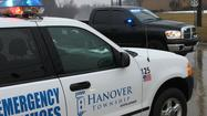 As the thunder cracks and the lightning flashes most people head inside and turn on the radio or television for weather updates, however in Hanover Township, a group of specially trained volunteers head outside with their eyes on the sky.  The volunteers are members of the Hanover Township Emergency Services Unit and are trained weather spotters on the lookout for funnel clouds and other severe weather issues.