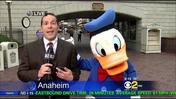 Josh Rubenstein's Weather Forecast (May 24)
