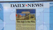 Headlines at 8:30: Weiner mistakes Pittsburgh skyline for N.Y.C.