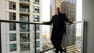 'A new pattern' in downtown condo market