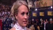 Carrie Underwood donates $1 million for Oklahoma tornado relief