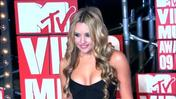 SNTV - Lady Gaga Rumored to be Making Live Comeback With Beyoncé