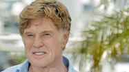 Robert Redford's plea: Save Bristol Bay