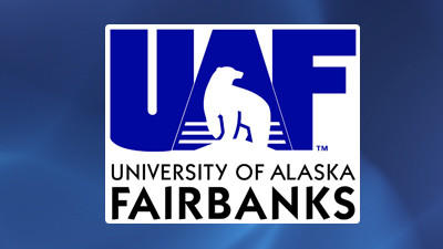 UAF Nearing Partnership for Veterinary Program