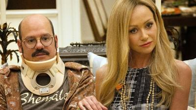 'Arrested Development' kicks critics in the teeth at its own peril