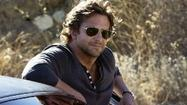 Hulu bids are in. 'Fast & Furious' to smoke 'Hangover III.'