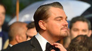 Cannes bidder pays $1.5 million for Leonardo DiCaprio space trip