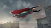 Exclusive: 'Man of Steel' game 'Metropolis Mayhem' lets players soar