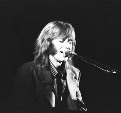 "The keyboardist for the Doors was responsible for the piercing electric organ sound on ""Light My Fire"" and most of the L.A. group's cornerstone songs. Influenced by John Coltrane, he added a jazz component to the band's rock sound. Manzarek was 74. <a href=""http://www.latimes.com/news/obituaries/la-me-ray-manzarek-20130521,0,3258512.story"" class=""center_label"">Full obituary</a>  
