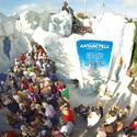 Antarctica: Empire of the Penguin opens at SeaWorld