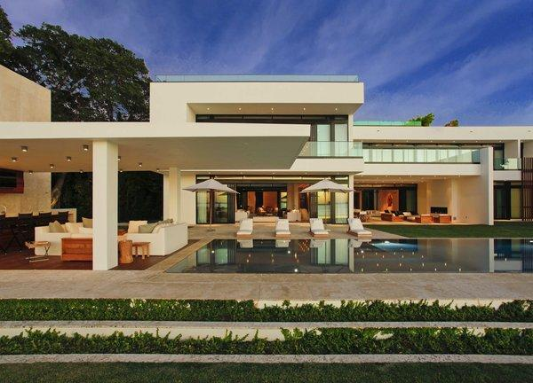 A-Rod sells Miami estate for $30 million