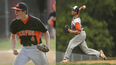 All Howard County baseball, coaches selections