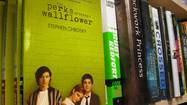 "The controversial book ""The Perks of Being a Wallflower"" is getting a second chance at Glen Ellyn School District 41 after being taken out of eighth-grade classrooms at Hadley Junior High last month."