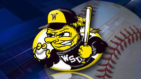 Shocker baseball advances to MVC title game