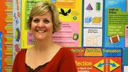 A Plainfield math teacher is one of 28 educators across the country who is helping draft lesson plans for new educational standards that will soon kick off in Illinois and across the country.