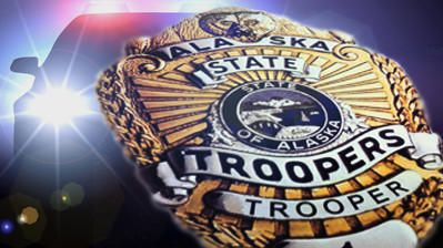 Sutton Man Dies in Standoff With Troopers