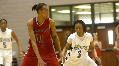 UPDATE: Notre Dame women's basketball: Irish land top recruit Turner