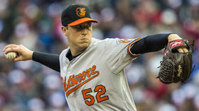 Orioles pregame notes on Steve Johnson, Adam Jones, Dylan Bundy and Jake Arrieta