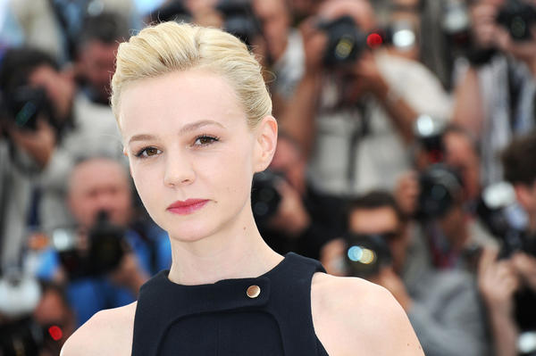 "Gemini and ""The Great Gatsby"" star Carey Mulligan, who turns 28 on May 28, attends the ""Inside Llewyn Davis"" photocall during the 66th Annual Cannes Film Festival May 19 in France."