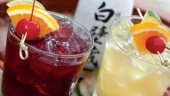 Guide to guzzling: New drinks at South Florida restaurants