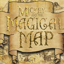 Mickey and the Magic Map