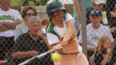 5A Softball: Bishop Carroll takes third straight title