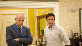 'Arrested Development' finds new life in the land of Netflix