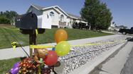 Northern Utah authorities are considering whether to charge as an adult a 15-year-old honor student suspected in the stabbing deaths of two younger brothers.