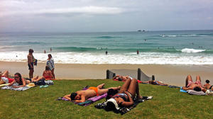 Planning your trip to Byron Bay, Australia