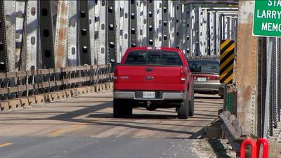 MoDOT: Drivers shouldn't fear bridge collapse here like that in WA state
