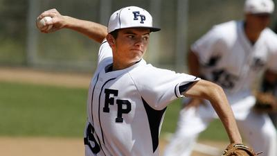 Seventh-inning magic for Flintridge Prep baseball team