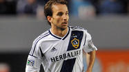 Fire obtain Magee from Galaxy