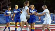 Girls soccer | 1A semifinal: Johnsburg falls short against Notre Dame