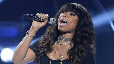 Jennifer Hudson will judge 'American Idol' in Season 13: Other alums expected