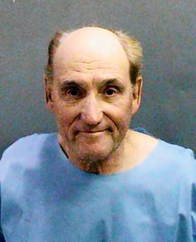 Stanwood Elkus, 75, accused of killing a Newport Beach doctor, said in a jailhouse interview Friday that he was angry about the aftereffects of surgery performed on him about 21 years ago.