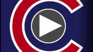 Video highlights: Reds 7, Cubs 4