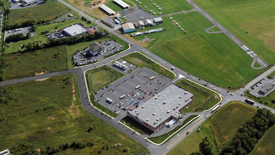 Braden Airpark demise will hurt the future of Lehigh Valley business, vitality