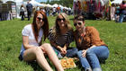 PHOTOS: Fun at Festival 2013 in Roanoke on Saturday
