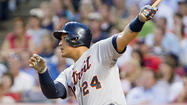<strong>Hack Wilson's</strong> record 191 RBI has stood since 1930 but <strong>Miguel Cabrera</strong> entered the weekend on track to break it, hitting .391 and on pace to produce 50 homers and 198 RBIs. Scoff at your own risk. …
