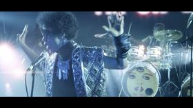 Watch Prince's new music video for 'Fixurlifeup'