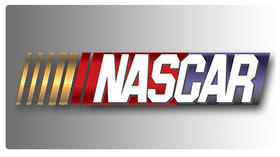 Kyle Busch wins Nationwide race at Charlotte Saturday