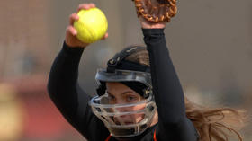 No. 1 Eastern Tech falls to Northern-Calvert, 3-0, in Class 3A softball final