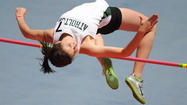 Howard County athletes at state track championships [Pictures]