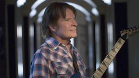 John Fogerty takes a new tack with his classic songs