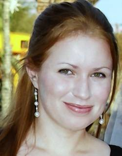 Tracy Ocasio vanished in May 2009.