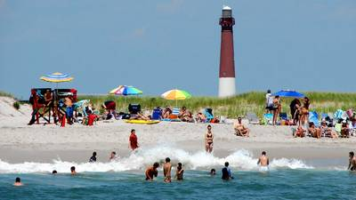 Long Beach Island: What to do at New Jersey resort communities