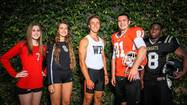 "<span style=""font-size: small;"">By stereotypical standards, the seven Orlando-area athletes about to head off to Ivy League schools do not exactly measure up to the label of being a ""geek,"" the term generally aimed at members of society who might be studious or intelligent or just plain different.</span>"